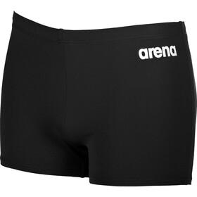 arena Solid Spodnie krótkie Mężczyźni, czarny